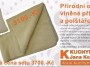 merino-kuchync49b-komc3a1rek