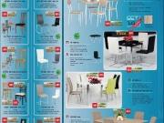 kuchyne-komarek-akce-vanoce-2015-2
