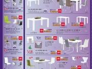 kuchyne-komarek-autroni-3-5