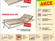 kuchyne-komarek-rosty-primaflex-3