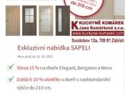 kuchyne-komarek-sapeli-rijen-2015