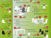 kuchyne-komarek-zabreh-zidle-3