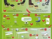 kuchyne-komarek-zabreh-zidle-4