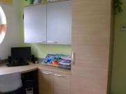 dětský pokoj Kuchyně Komárek Jana Komárková s.r.o._311267616_n
