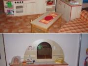 dětský pokoj Kuchyně Komárek Jana Komárková s.r.o._3338006264190983765_n
