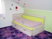 dětský pokoj Kuchyně Komárek Jana Komárková s.r.o._1812275748_n