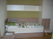 dětský pokoj Kuchyně Komárek Jana Komárková s.r.o.784121349_n