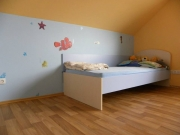 dětský pokoj Kuchyně Komárek Jana Komárková s.r.o._415159826_n