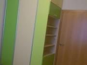 dětský pokoj Kuchyně Komárek Jana Komárková s.r.o._1069661058_n