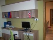 dětský pokoj Kuchyně Komárek Jana Komárková s.r.o._817713176_n