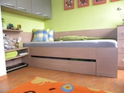 dětský pokoj Kuchyně Komárek Jana Komárková s.r.o._1791666604_n