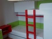 kuchyne-komarek-zabreh-1111-35