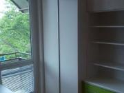 kuchyne-komarek-zabreh-1111-39