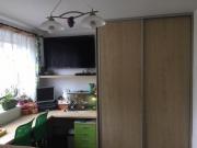 kuchyne-komarek-zabreh-1111-43