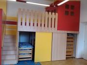 materske-skoly-vybaveni-zc3a1bc599eh-3