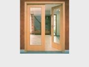 dvere-elegnat