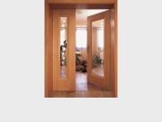 dvere-karolina-dvoukridle