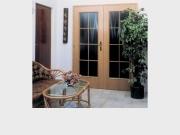 dvere-milano-dvoukridle