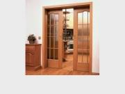 dvere-palermo-1