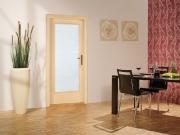 dvere-radka