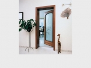 dvere-venecia-1