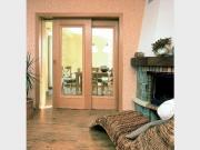 posuvne-dvere-2
