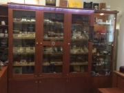 Kuchyne Komarek Zabreh 10947