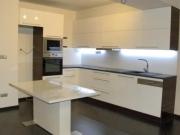 kuchyne-komarek-zabreh-222-8
