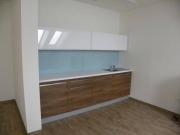 kuchyne-komarek-zabreh-222-11
