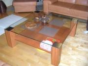 Kuchyně Komárek Zábřeh 5359237218903_n