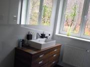 Kuchyně Komárek 111468_n