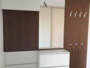 kuchyne-komarek-zabreh-223-9