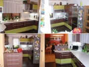 Kuchyně Komárek Jana Komárková s.r.o._1379909925636670_2357641512307454097_n_0