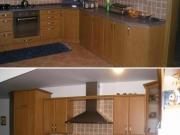 Kuchyně Komárek Jana Komárková s.r.o._1379911305636532_4802563198658923982_n_0