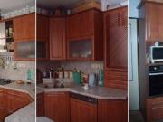 Kuchyně Komárek Jana Komárková s.r.o._1379909568970039_4841965251092376838_n_0