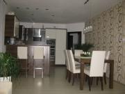 Kuchyně Komárek Jana Komárková s.r.o._1379915758969420_5851201696642834501_n_0