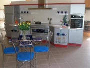 Kuchyně Komárek Jana Komárková s.r.o._1379914992302830_7714914642920010416_n_0