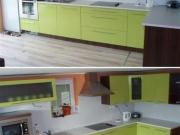 Kuchyně Komárek Jana Komárková s.r.o._1379909878970008_1216461132200494823_n_0
