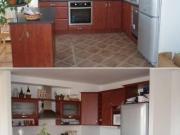 Kuchyně Komárek Jana Komárková s.r.o._1379910775636585_6550360363963691247_n_0
