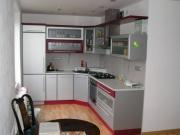 Kuchyně Komárek Jana Komárková s.r.o._1379914102302919_9196147369274274151_n_0