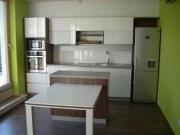 Kuchyně Komárek Jana Komárková s.r.o._1379915225636140_5860561153458020632_n_0