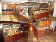 Kuchyně Komárek Jana Komárková s.r.o._1379913692302960_2981850587247993308_n_0