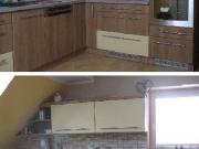 Kuchyně Komárek Jana Komárková s.r.o._1379908415636821_2587467828507374605_n_0