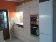 Kuchyně Komárek Jana Komárková s.r.o._1379908385636824_792048664639532271_n_0