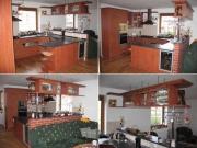 Kuchyně Komárek Jana Komárková s.r.o.6_1379912245636438_3902736429484408449_n_0