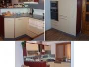 Kuchyně Komárek Jana Komárková s.r.o._1379909075636755_4103815742463385636_n_0