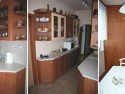 Kuchyně Komárek Jana Komárková s.r.o._1379911008969895_479699411571557877_n_0