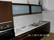 Kuchyně Komárek Jana Komárková s.r.o._1379915828969413_7572110596600415910_n_0