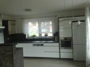 Kuchyně Komárek Jana Komárková s.r.o._1383519831942346_6668249299657573043_n