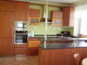 Kuchyně Komárek Jana Komárková s.r.o._1379912138969782_8245490550531661451_n